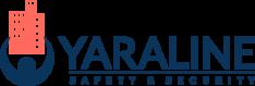 Yaraline Logo